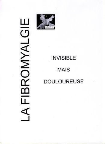 Invisible?