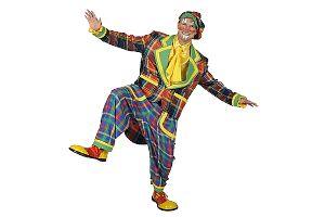Falls hier Karneval-Freunde mitlesen: Wir konnten einen Deal für unsere Leser heraushandeln: 11 Prozent auf alles...  http://karrierebibel.de/knigge-fuer-karneval-karnevalkostueme-ja-krawatte-abschneiden-nein/