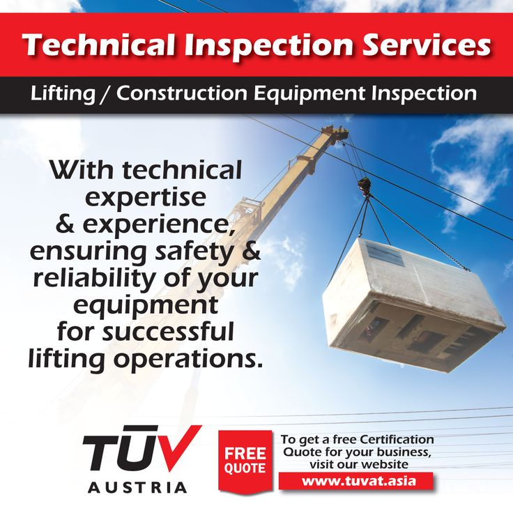TUV Austria Construction Supervision Services. No compromise on Quality and safety. For further queries visit: tuvat.asia/get-a-quote, or call Pakistan: (Lahore) +92 (42) 111-284-284 | Pakistan: (Karachi) +92 (21) 111-284-284 | Pakistan: (Islamabad) +92 (51) 2362980 | Bangladesh +880 (2) 8836404 to speak with a representative. #ISO #TUV #certification #inspection #pakistan #bangladesh #lahore #karachi #dhaka #construction #leea #ISO #TUV #certification #inspection #pakistan #bangladesh…