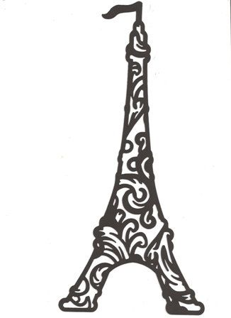 Hey, I found this really awesome Etsy listing at https://www.etsy.com/listing/91524291/eiffel-tower-silhouette-extra-extra