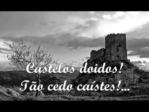 Homenagem ao grande poeta ...Camilo Pessanha.wmv