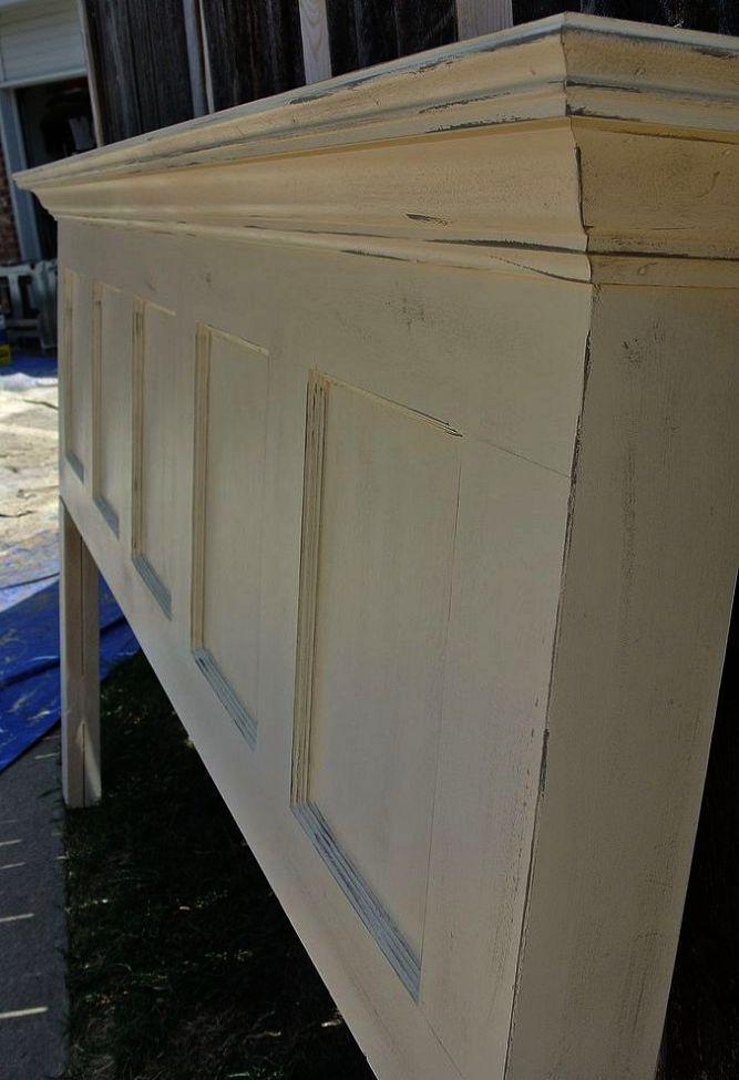 Dhp Rose Linen Tufted Upholstered Platform Bed Button Tufted