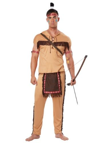 http://images.halloweencostumes.com/products/19125/1-2/adult-native-american-brave.jpg