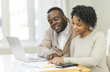 Get instant funds from Same Day Cash Loans No Credit Check Oklahoma and then get can enjoy debt-free life without any trouble. @ http://www.nocreditcheckloansoklahoma.com/