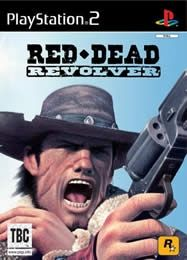 WANT!!!!!!!!!!! Red Dead Revolver