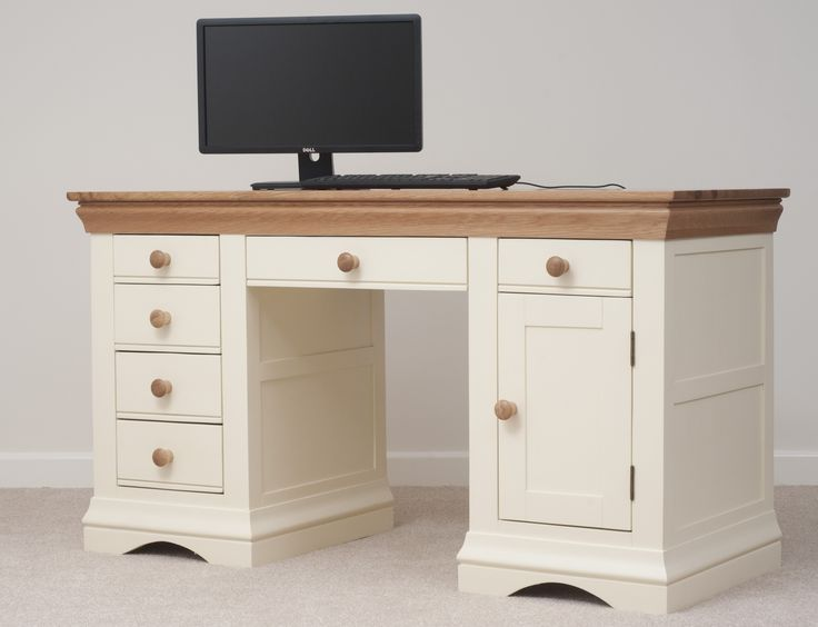 Houston Used Office Furniture Painting Impressive Inspiration