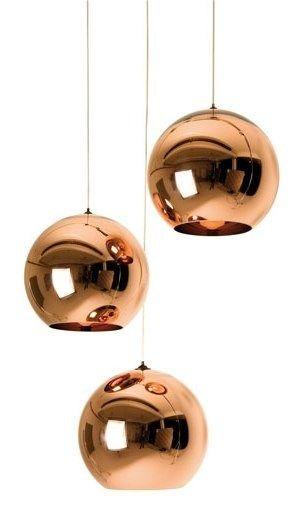 54 best images about lighting on pinterest. Black Bedroom Furniture Sets. Home Design Ideas