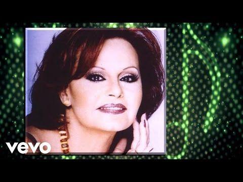 Rocío Dúrcal - Me Gustas Mucho ((Cover Audio) (Video)) - YouTube