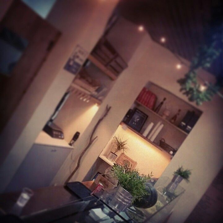 #happy #gusto #cafe # gastronomia #take #away #torino #light