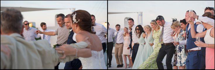 Hayley and Richard Santorini wedding | Wedding photographer Santorini, Mykonos | Wedding photographer Bali, Sri Lanka, Italy, Croatia | Destination wedding photographer | Pre wedding photographer | Personal photographer | Ben Wyatt
