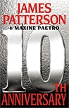Love the Women's Murder Club Series by James Patterson. Have enjoyed MANY of his other books as well.
