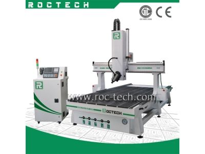 4 AXIS CNC ROUTER RC1530RH  wood CNC router  CNC router machine  CNC Router 4 axis  CNC Router 3 axis  cnc router  5 axis CNC Router  http://www.roc-tech.com/product/product35.html