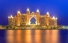 This website is a travel search engine with up-to-date information, Over 250,000 Hotels, 600 Airlines, Over 1,000 Cruises and a variety of Car Rental companies on one website.
