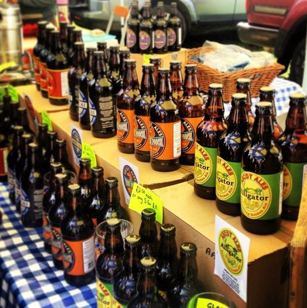 215 Best Images About Festival Food Drink On Pinterest: 24 Best Images About Beer, Cider And Food Festivals And