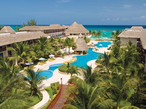 The-Reef-Coco-Beach---All-Inclusive-Hotel-Exterior
