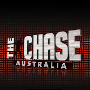 The Chase Australia hacksglitch ios chops instruction hacks free coins