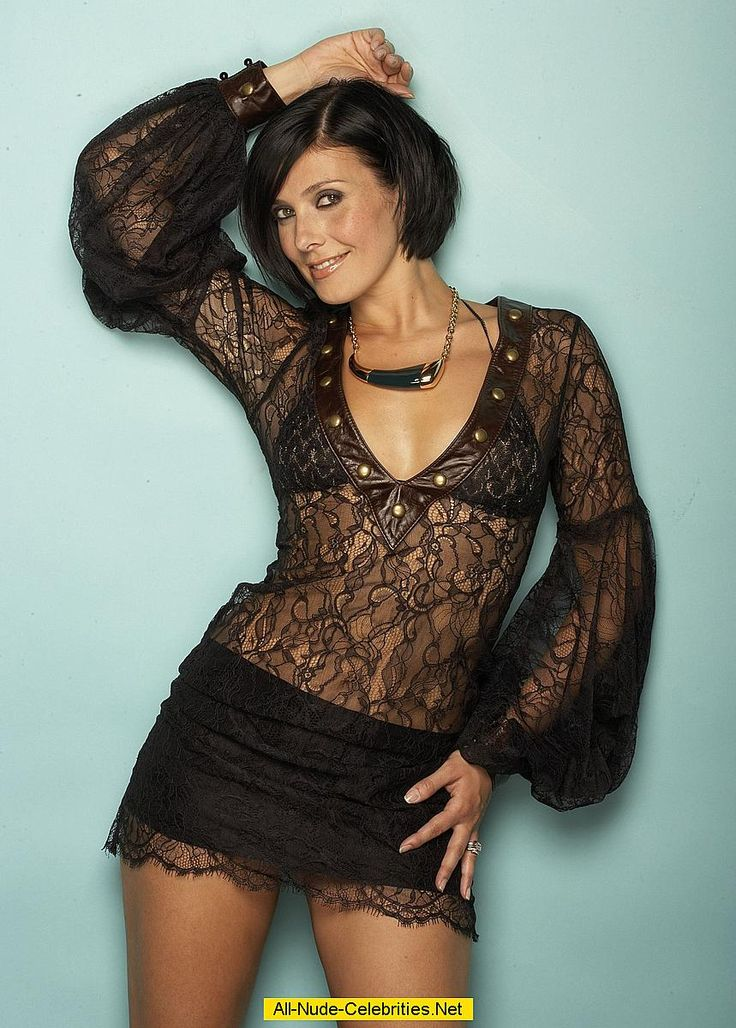 Kym Marsh | Kym Marsh various sexy posing mag scans, shows her legs