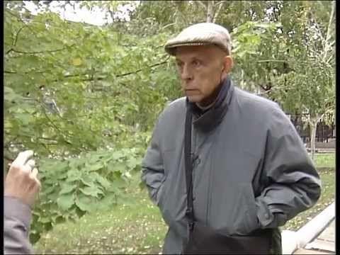 Шугайло А.В. Рак давно и успешно лечится. Ч.1. Cancer has long been successfully treated. - YouTube