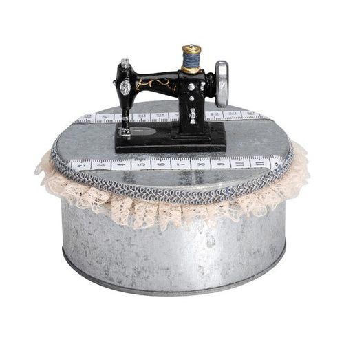 17 meilleures id es propos de bac de rangement plastique for Boite a couture plastique