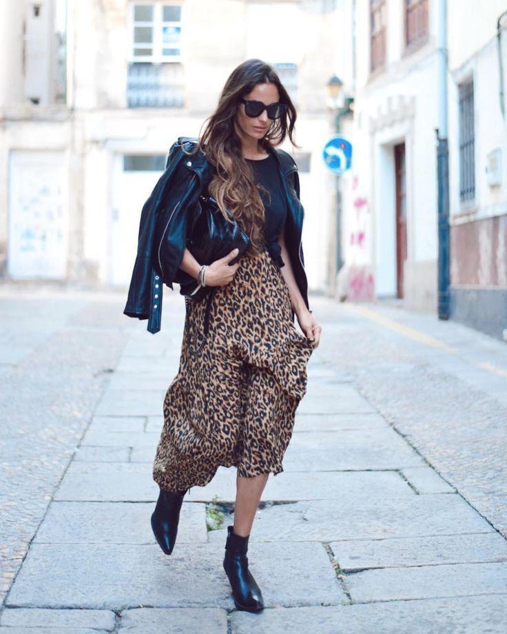 Must-haves: Diese Teile wirst du nach der Fashion Week New York unbedingt haben wollen