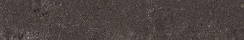 #Imola #Micron 106N 10x60 cm | #Feinsteinzeug #Einfarbig #10x60cm | im Angebot auf #bad39.de 54 Euro/qm | #Fliesen #Keramik #Boden #Badezimmer #Küche #Outdoor