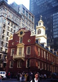 Google Image Result for http://upload.wikimedia.org/wikipedia/commons/6/6e/Boston_Old_State_House-200px.jpg