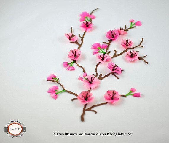Pin On Paper Flower Backdrop