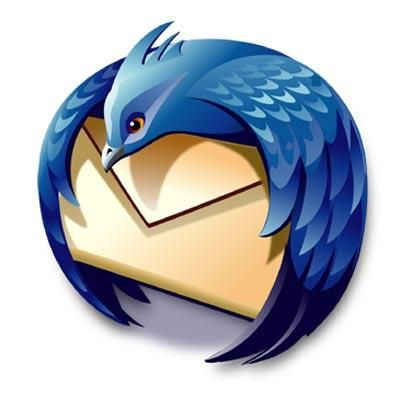 Mozilla Will Downsize Resources Allocated For Development Of Thunderbird - Mozilla's Thunderbird email client hasn't been a particular success.  This widespread belief has been further emboldened by a new move by Mozilla which aims at taking away the resources dedicated to the development of Thunderbird. This has been announced by Mozilla in a letter sent out to the members of the Mozilla community. [Click on Image Or Source on Top to See Full News]