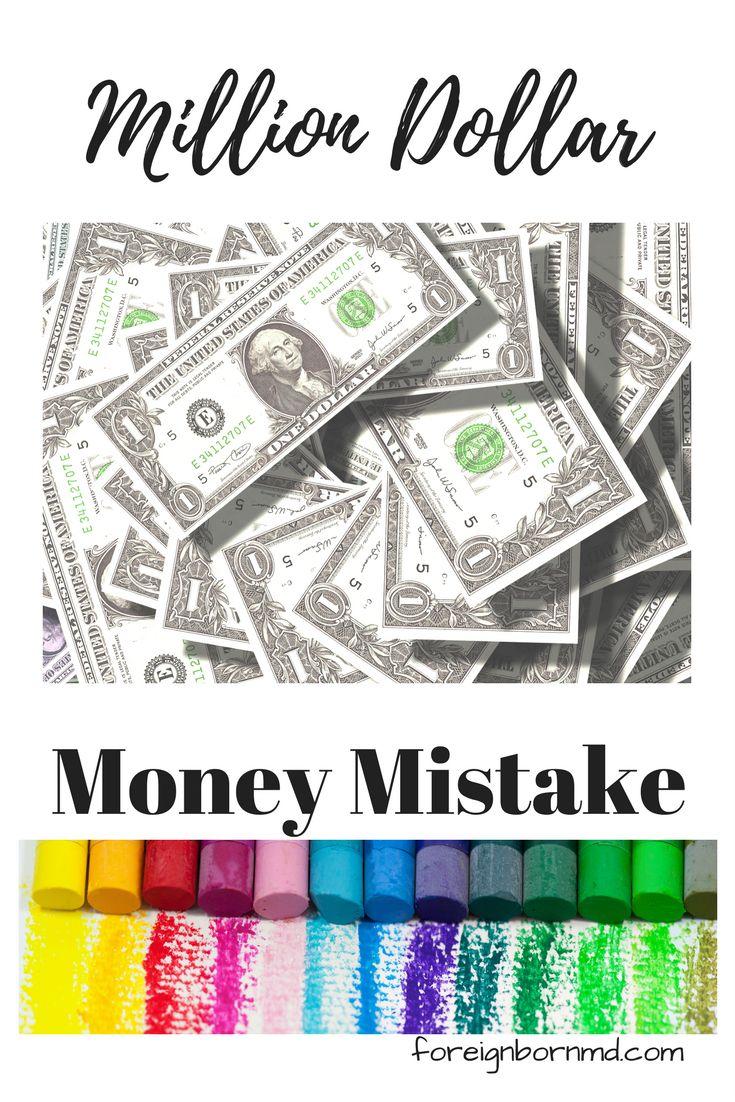 investment, saving money, frugal living, debt free, net worth, money mistakes, financial adviser, personal finance (scheduled via http://www.tailwindapp.com?utm_source=pinterest&utm_medium=twpin)
