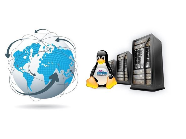Get Affordable #WebHosting Services and Solutions in Delhi. http://goo.gl/vuK35E