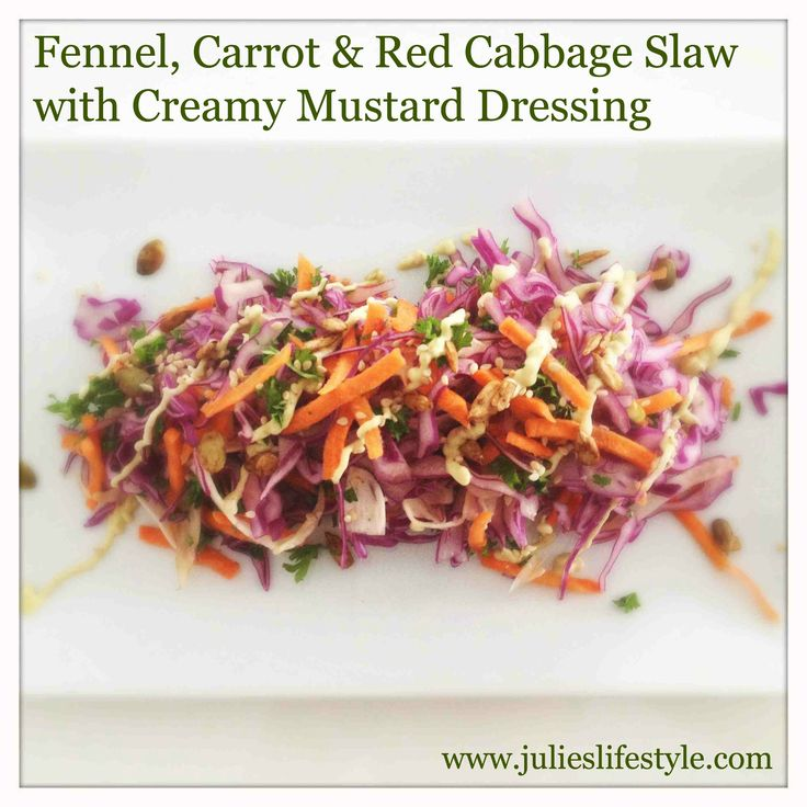 crab cakes with cabbage slaw brussels sprout cabbage and hazelnut slaw ...