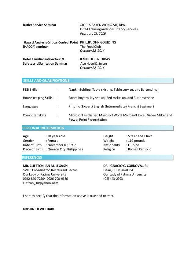 Team Player Synonym Resume Fresh Date And Place Of Birth In Resume Of 26 The Best Team Player Templates Free Design Resume Skills Team Building Skills