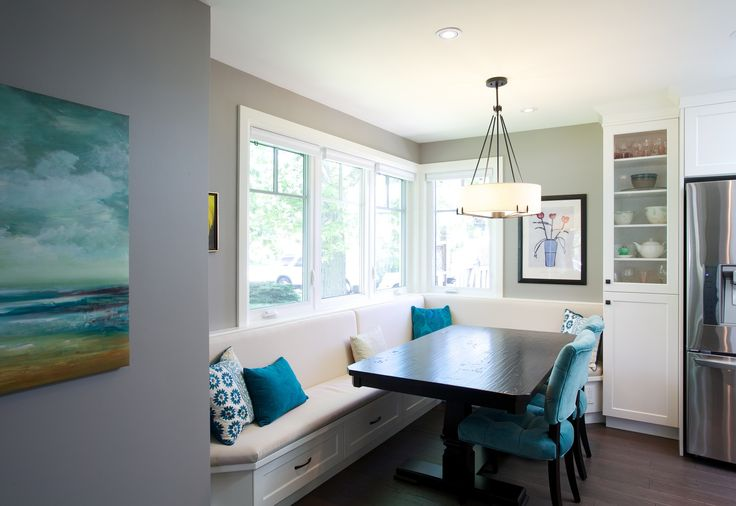 #Interior #Renovation #Contractors #Yonkers in affordable prices http://goo.gl/mFJEZW