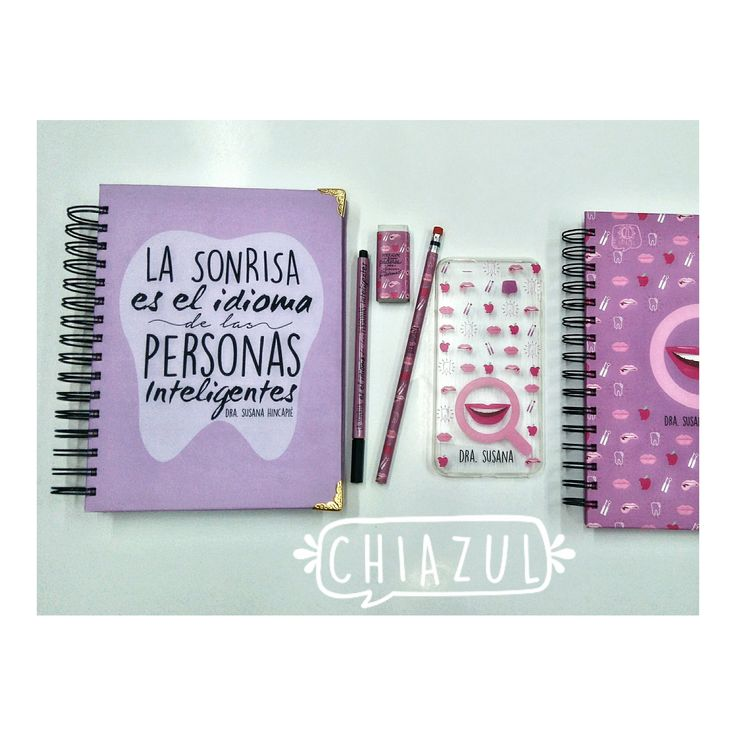 notebook . phonecase