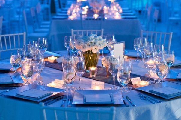 20 Best Des Moines Ia Wedding Venues Images On Pinterest