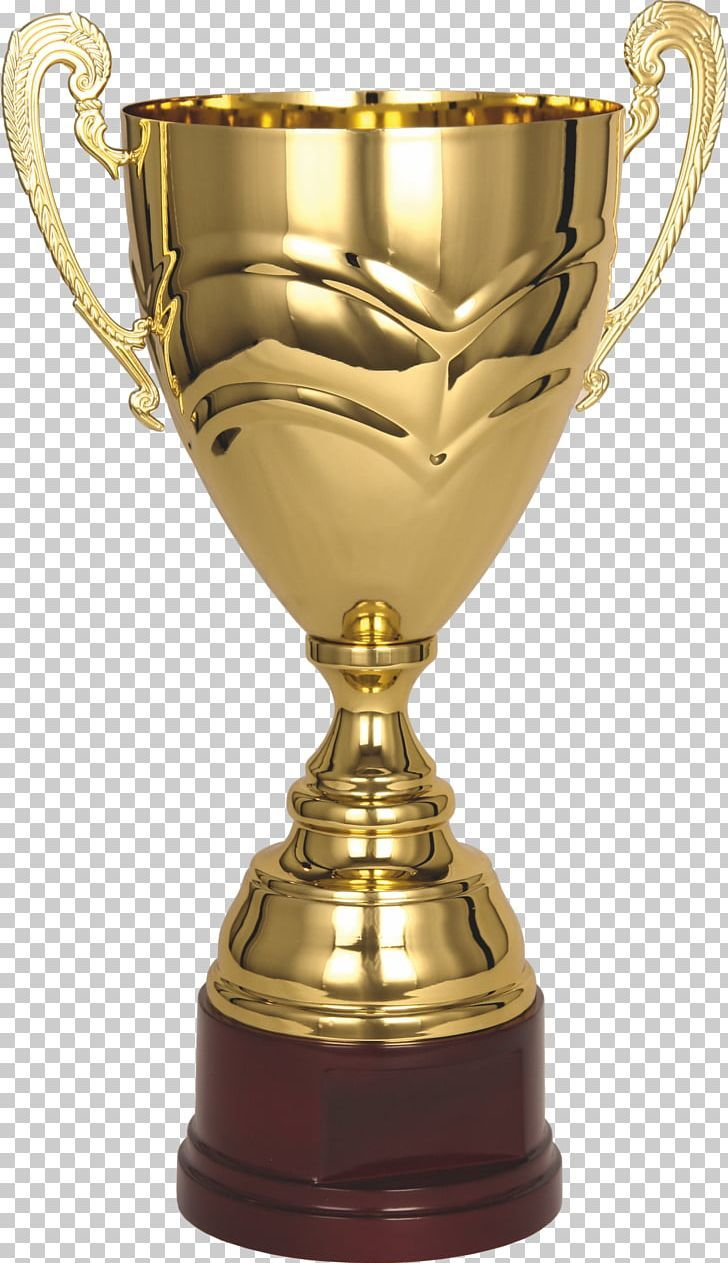 Trophy Png Archive File Award Brass Clip Art Computer Icons Trophy Trophies And Medals Trophy Design
