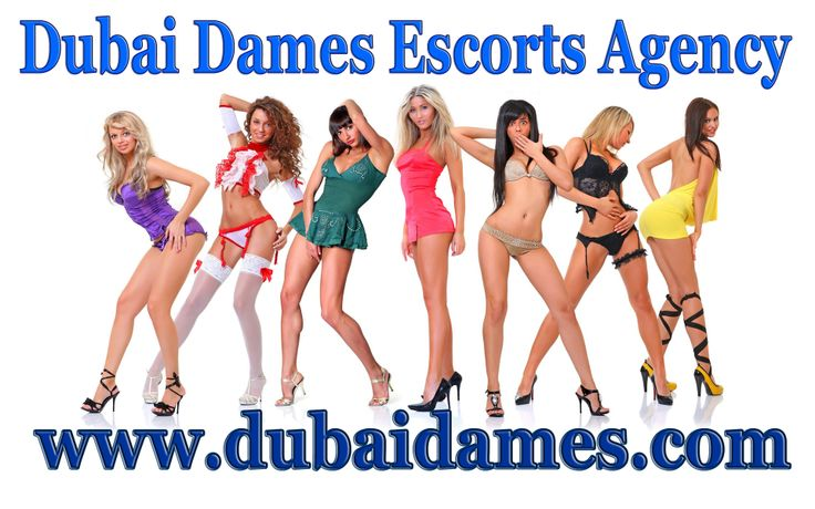 Dubai Dames Escorts are the girls that believe in giving the sensational touch to feel a relaxing sexual pleasure http://www.dubaidames.com