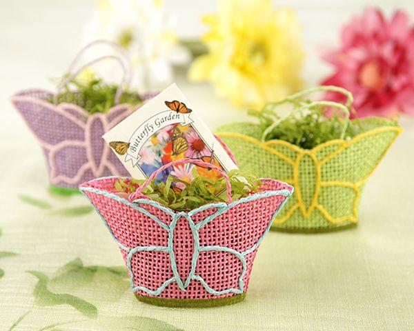 wedding souvenir ideas | garden wedding favors garden wedding favors are an environmentally ...