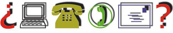Integración con Servicios Masivos : APIs y Servicios web - Notificad@s proporciona una serie APIs y APPs (extensiones y aplicaciones) indicados para clientes que requieran hacer un envío masivo de burofaxes (ocasional o regular) sin realizar integración alguna en su entorno de forma sencilla y ahorrando mucho tiempo. Características de integración mediante Envíos Masivos. https://www.notificados.com/publico/integraciones.aspx
