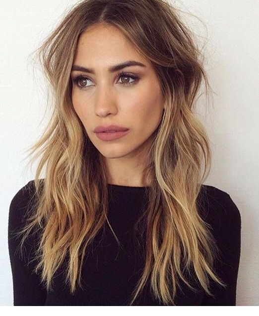 chignon hair styles 892 best hair images on braided hairstyles 9193