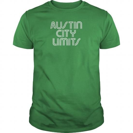 Austin City Limits Texas Music Festival Country Ro