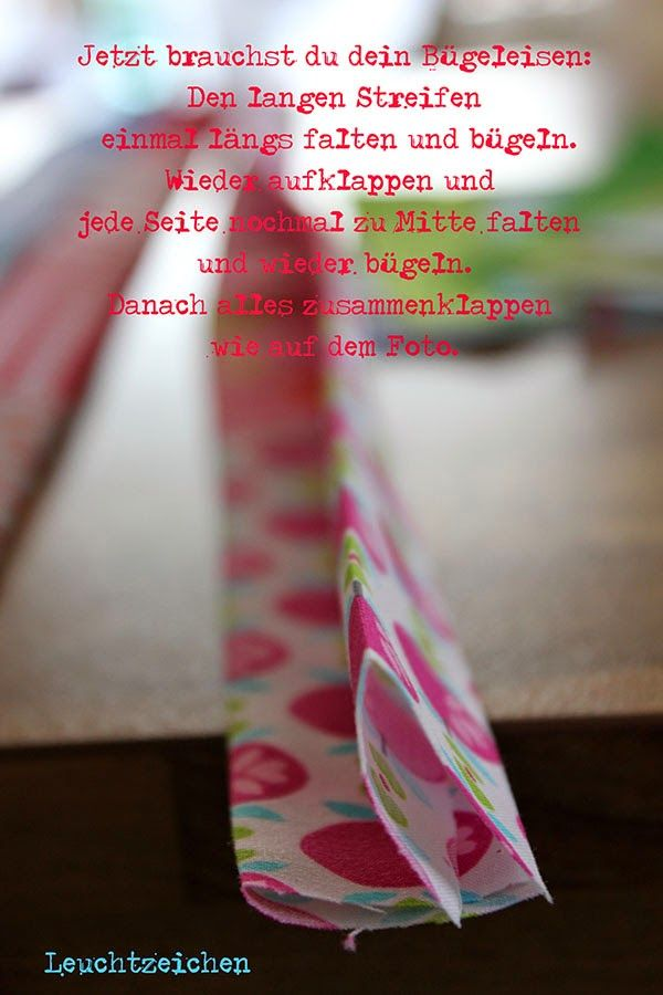 Beautiful Hundemantel Muster Frei Zu Nähen Adornment - Decke ...