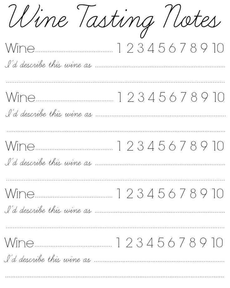 wine tasting notes.jpg - File Shared from Box