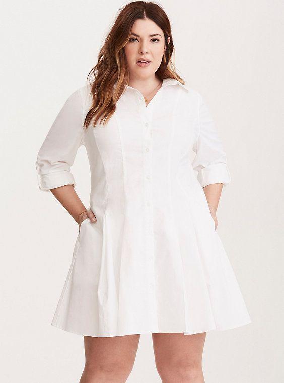 1348 best .dress.me.up. images on Pinterest