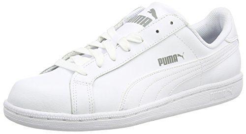 Puma Puma Smash L Unisex-Erwachsene Sneakers - http://on-line-kaufen.de/puma/puma-puma-smash-l-unisex-erwachsene-sneakers