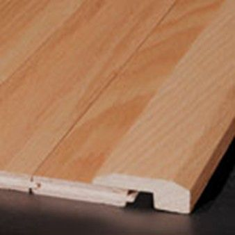 Usfloors Coretec Plus Threshold Blackstone Oak Engineered