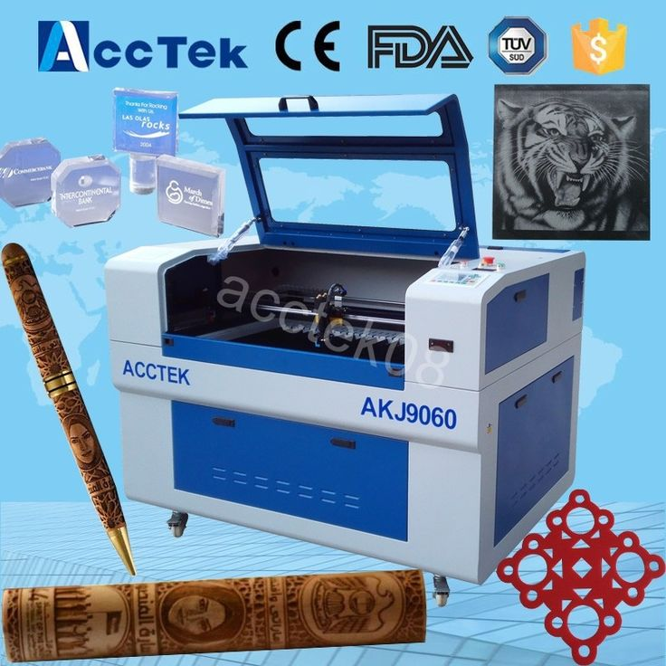 3000.00$  Buy here - http://ali67o.worldwells.pw/go.php?t=32716204250 - china cheap laser engraver and cutter, laser cutting machine mini, paper laser cutting machine 3000.00$