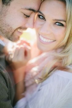 Clane Gessel – Best Wedding Photos – Engagement | Shoot & Share