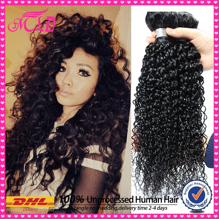 130 best mld 100 virgin human hair images on pinterest hair day on sale at reasonable prices buy brazilian virgin hair curly bundles brazilian kinky curly virgin hair 3 pcs curly weave human hair deep curly pmusecretfo Choice Image