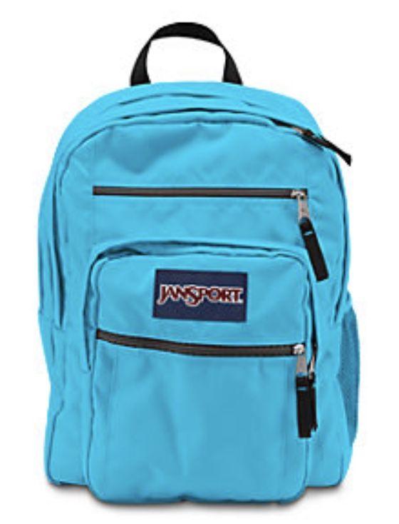 Buy In Bulk For School Program Jansport Backpack Dole Family